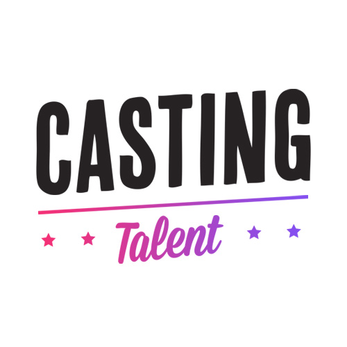 White and Latino Male Models need for Paid Photoshoot