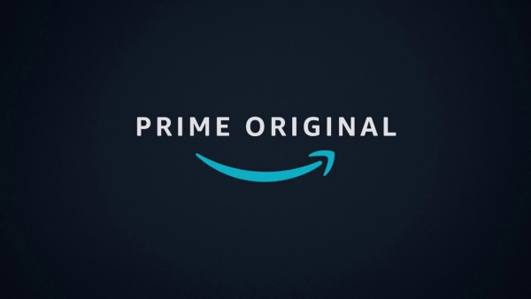 Casting Speaking Role's For Amazon's New Feature Film!