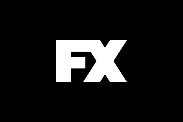 Ben Stiller TV Series Tumwater Casting Stand-Ins