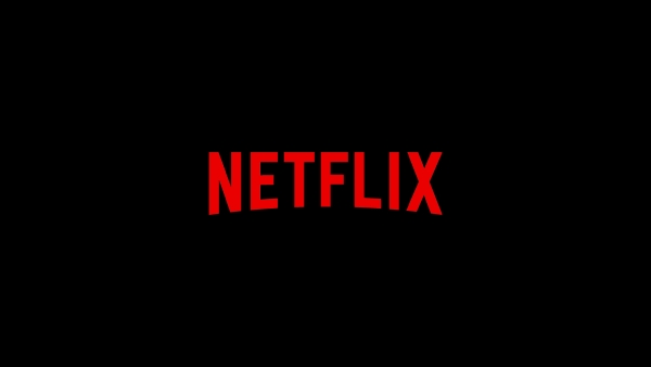 New Netflix Supernatural Series Archive 81 -  Now Casting