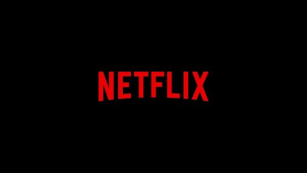 Netflix TBA Series Seeking Hot Female in Bikini on Stage