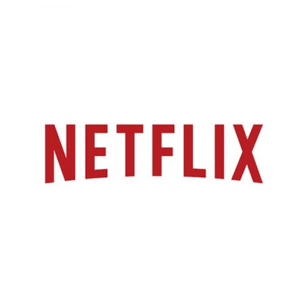 Netflix 'Wheat Germ' (Overpass Scene)