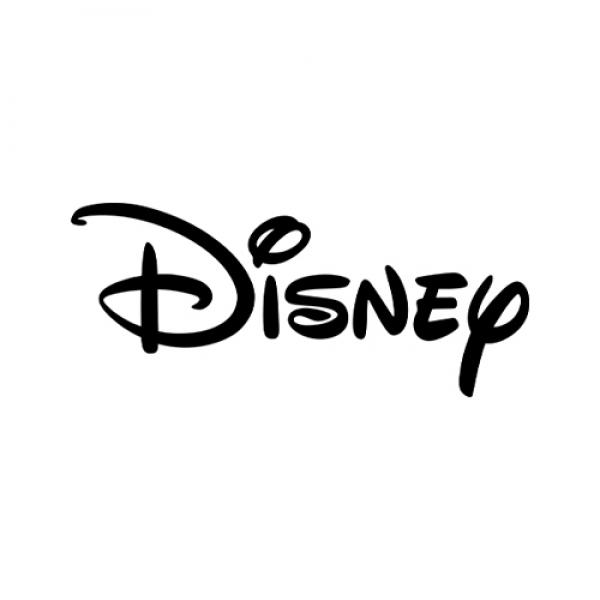 Disney Film Family Casting