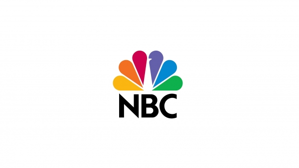 NBC 'Chicago Fire' (Office Workers)